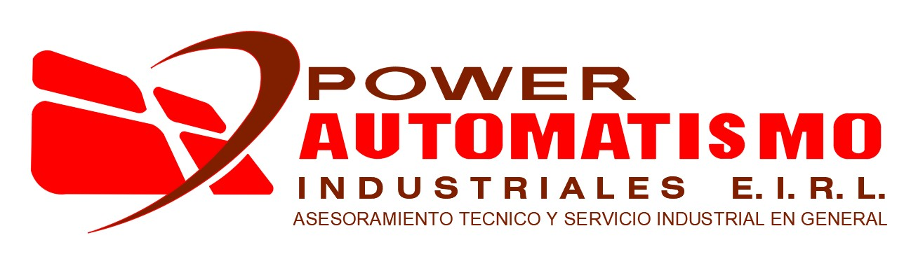 Power Automatismo Industriales EIRL